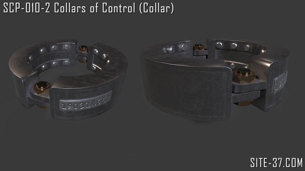 collarOfControl-02.jpg