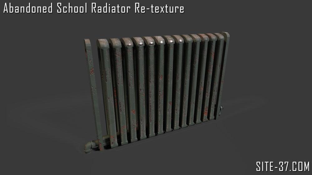 004_radiatorRetexture.jpg