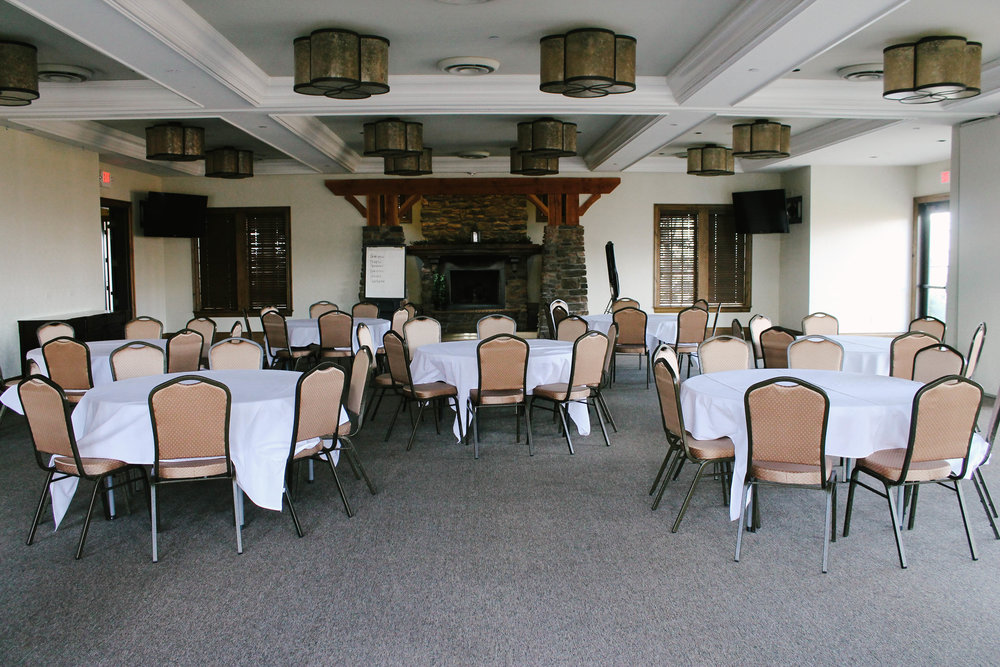 The Grove Banquet Room2 Edited.jpg