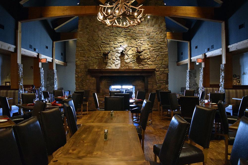 Restaurant_sm.jpg