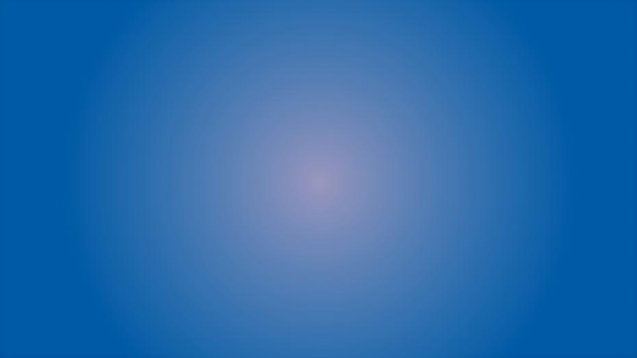 COLLEGE WORKSHOPS -