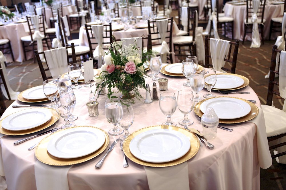 TableDecorations1.jpg