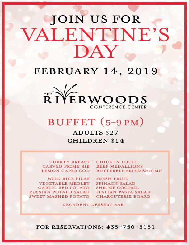 Valentines 2019 website-01.png