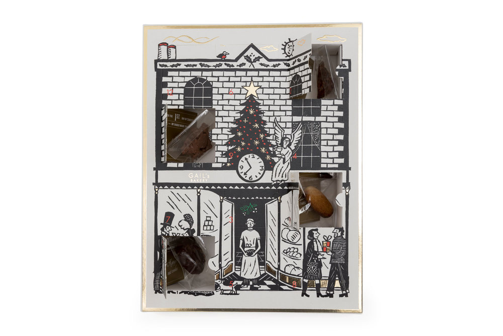 ADVENT-CALENDAR-FRONT-DOORS-OPEN-£30-.jpg