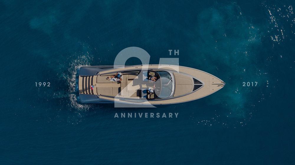 Wajer_Yachts_25_jarig_jubileum_25_th_anniversarry_02.jpg