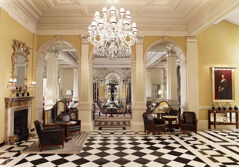 Claridge's lobby.jpg
