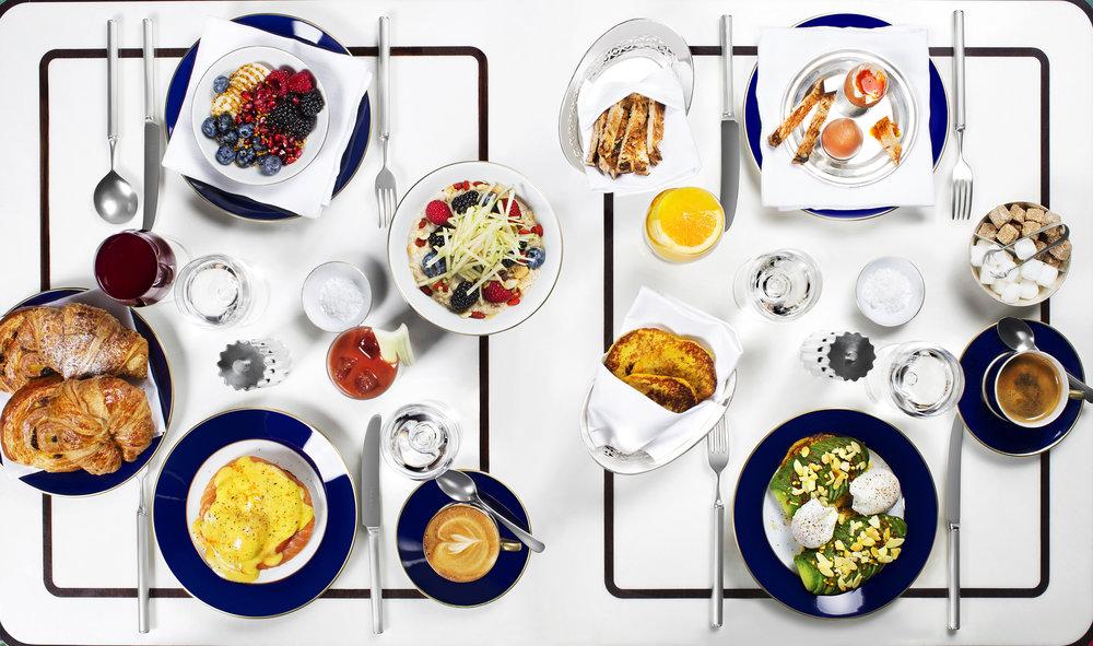 Isabel breakfast menu.jpg