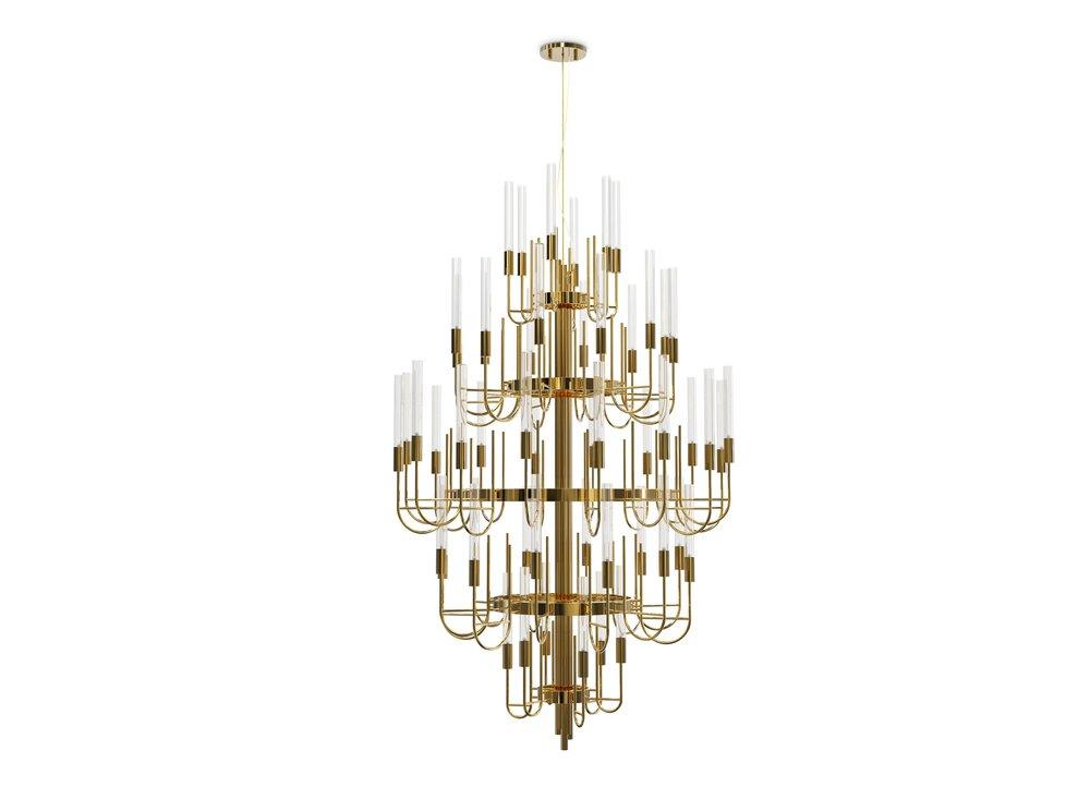 gala-chandelier-01.jpg