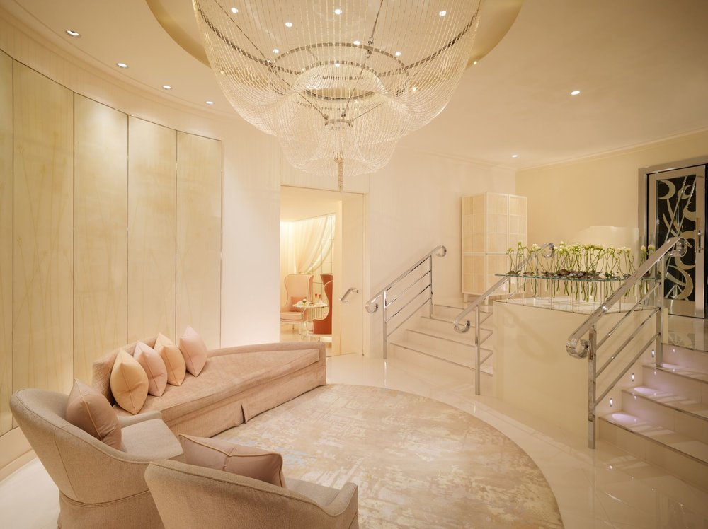 The Dorchester Spa (without receptionist) High Res_preview.jpg