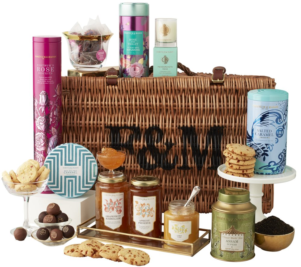 Mother's Day Hamper £100.jpg