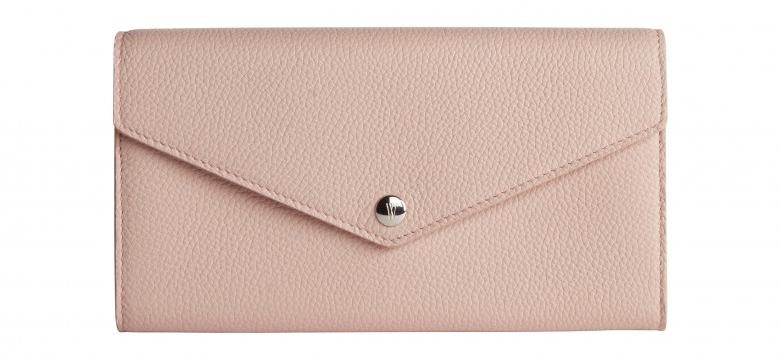envelope_purse_petal.jpg
