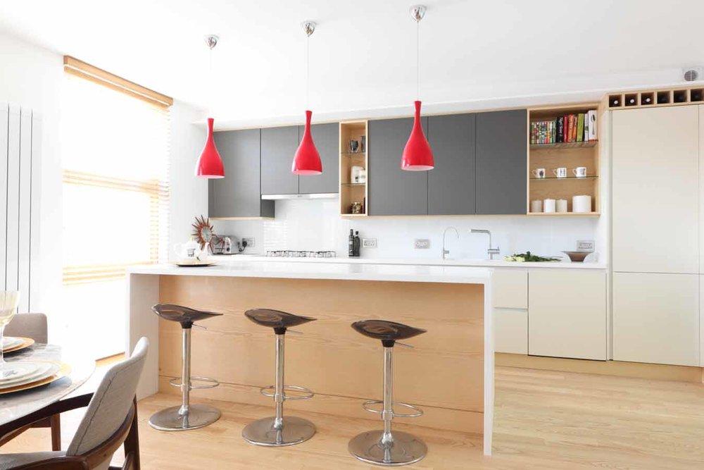 AJ_400_124 kitchen and island (1).jpg