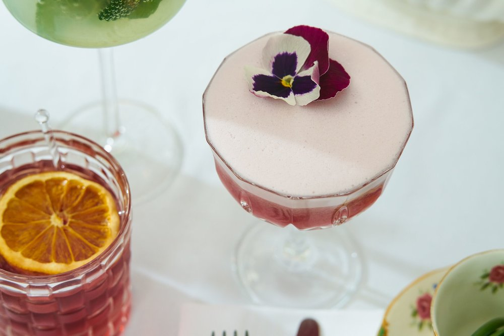 Hush_LondonInBlossom_Cocktail Close Up_preview-1.jpg