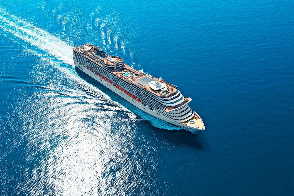 cruiseship_preview.jpg