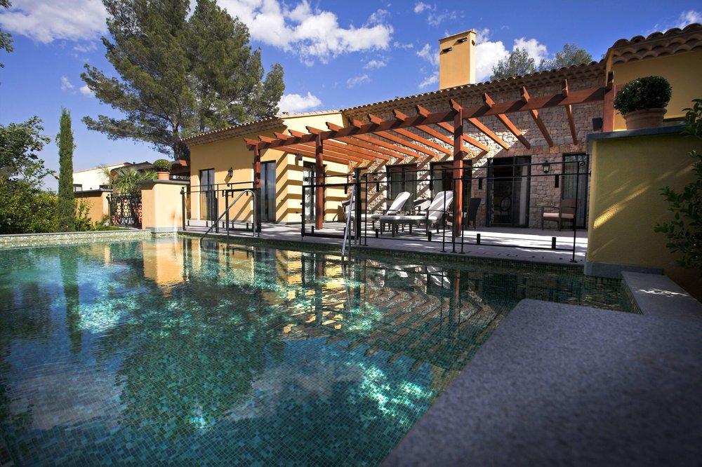 Villa Terre Blanche_preview-1.jpg