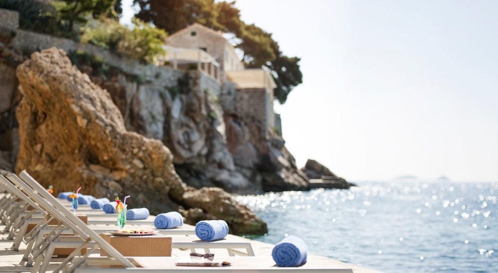 Hotel Excelsior Dubrovnik - private beach_preview-1.jpg