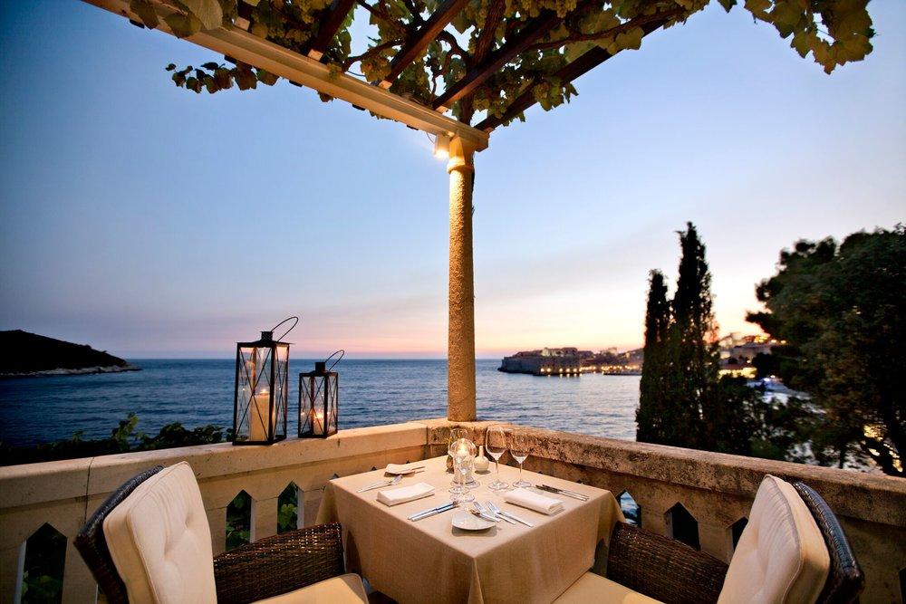 Villa Orsula Dubrovnik - Victoria restaurant_preview.jpg