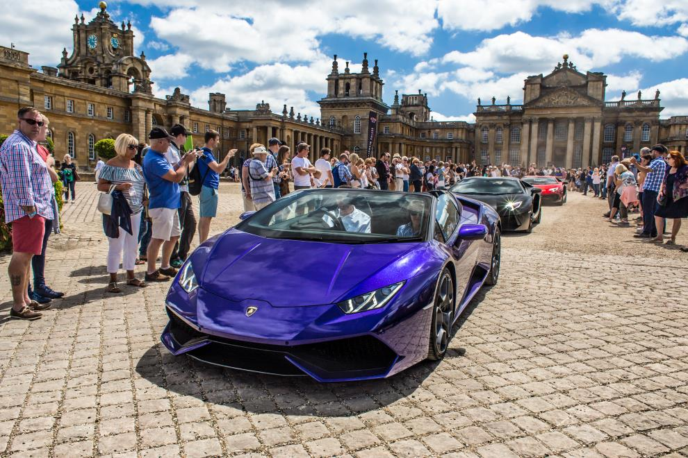 Supercars At The Palace.jpg