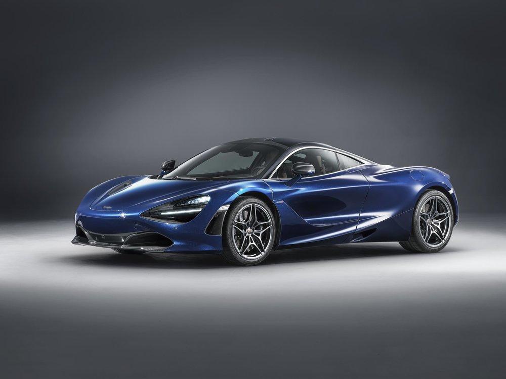 McLaren-720S-in-Atlantic-Blue-by-MSO.jpg