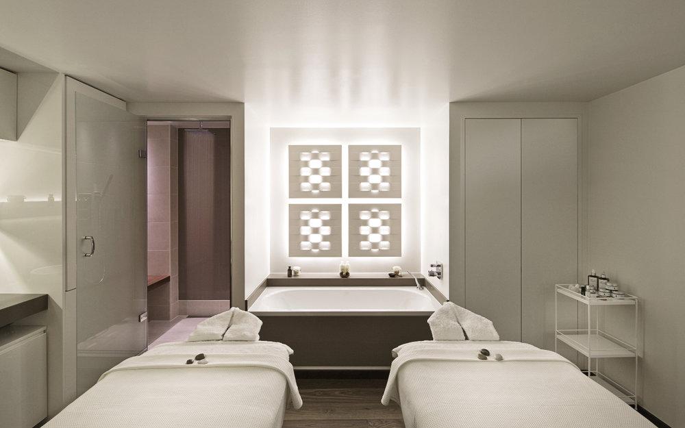 Double Treatment Room.jpg