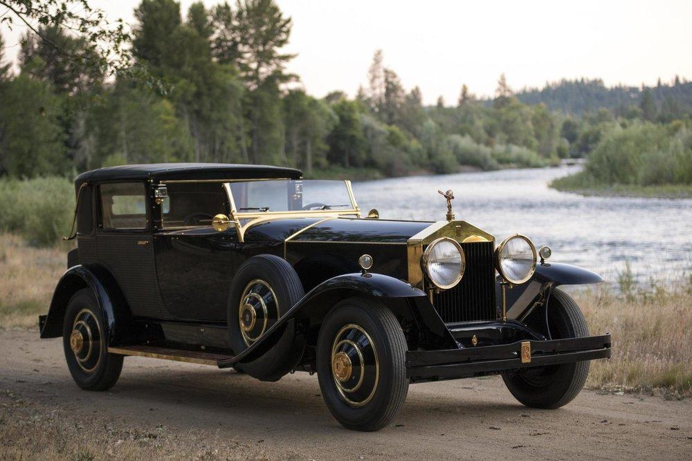 Rolls-Royce Phantom I Brewster Riviera.jpg