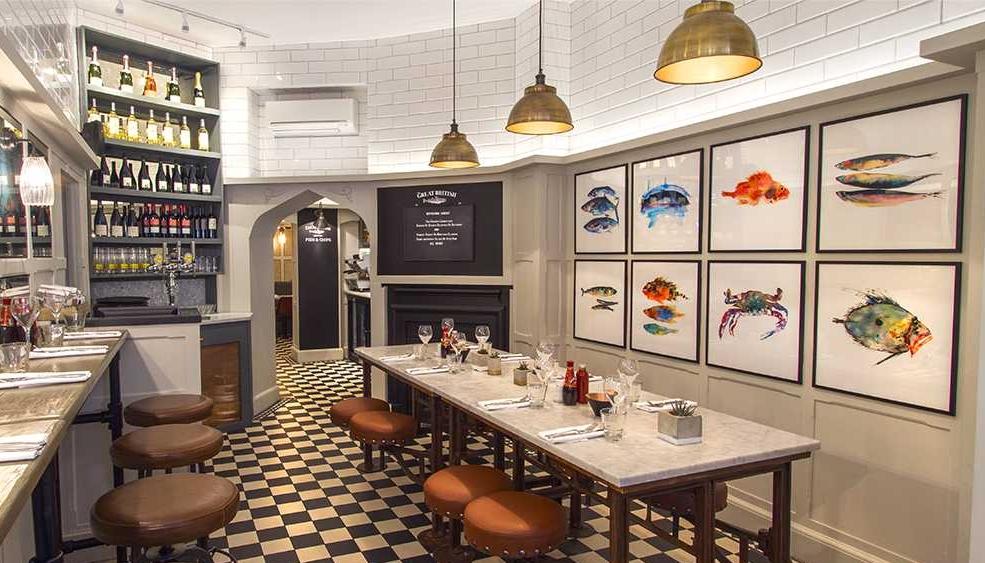 gallery_restaurant02.jpg