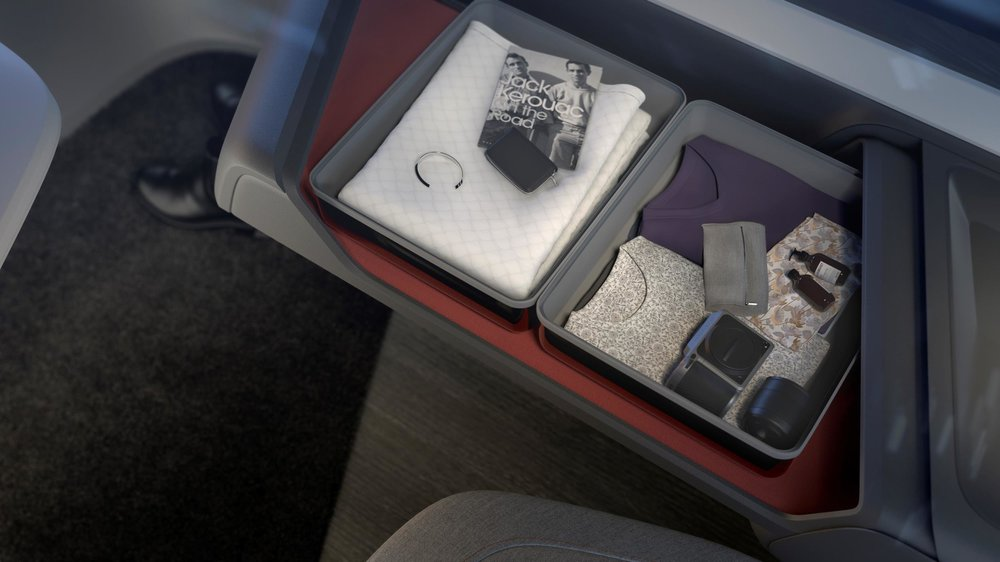237045_Volvo_360c_Interior_Sleeping_Detail.jpg