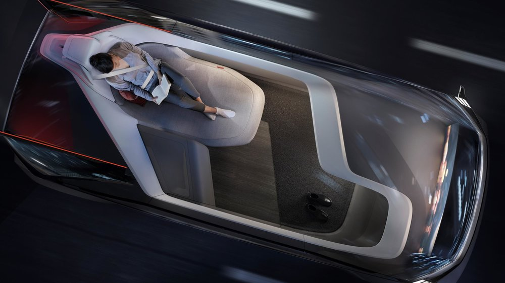 237046_Volvo_360c_Interior_Sleeping.jpg