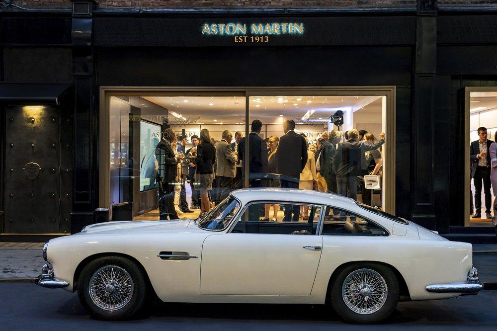 Aston Martin Works Dover St 001.jpg