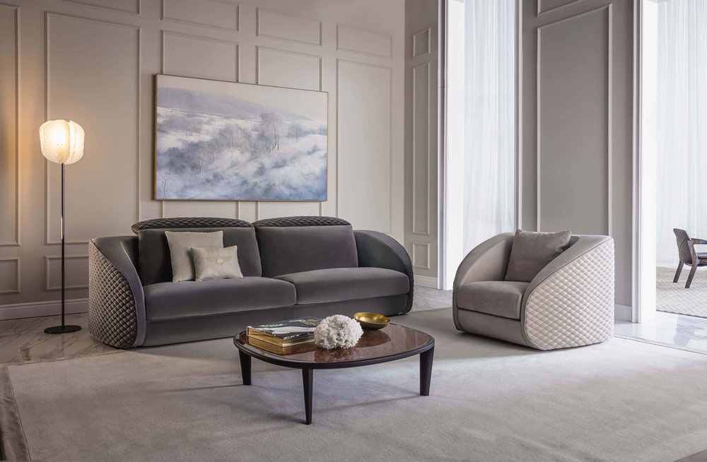 0_HERO_BE Melrose sofa and armchair, Cliffden coffee table.jpg