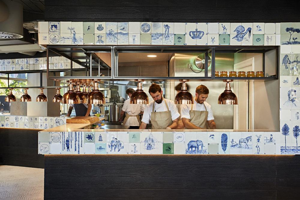 The Conduit The Restaurant Merlin Labron-Johnson.jpg