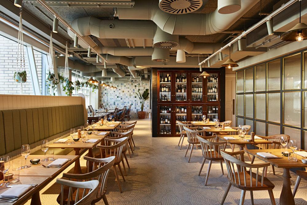 The Conduit_The Restaurant.jpg