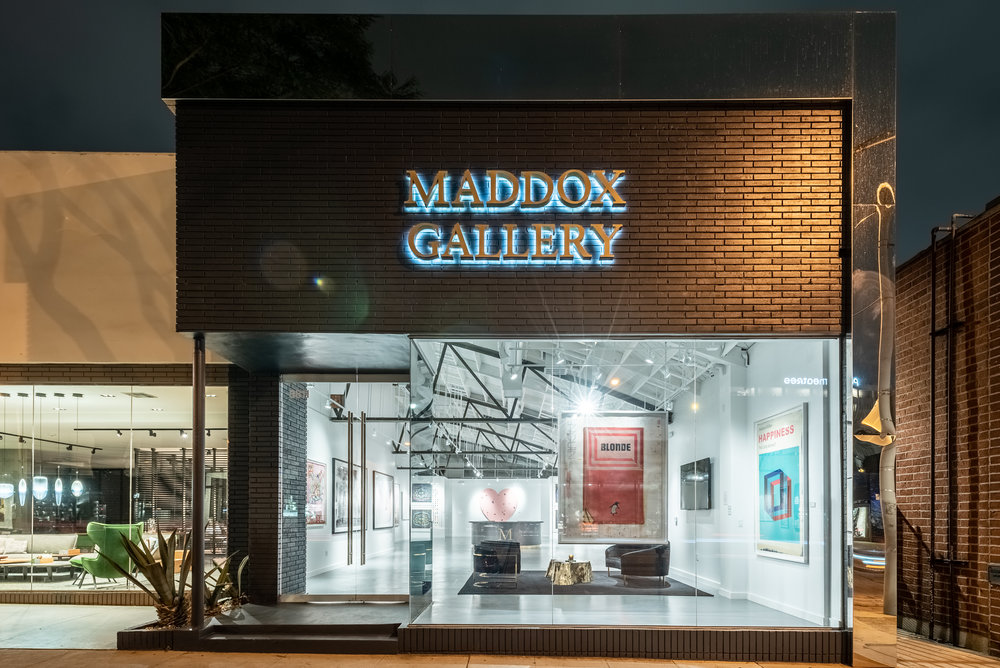 2018-09-20-Maddox_Gallery-026.jpg