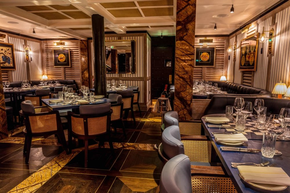 restaurant-mount-street-mayfair-square.jpg