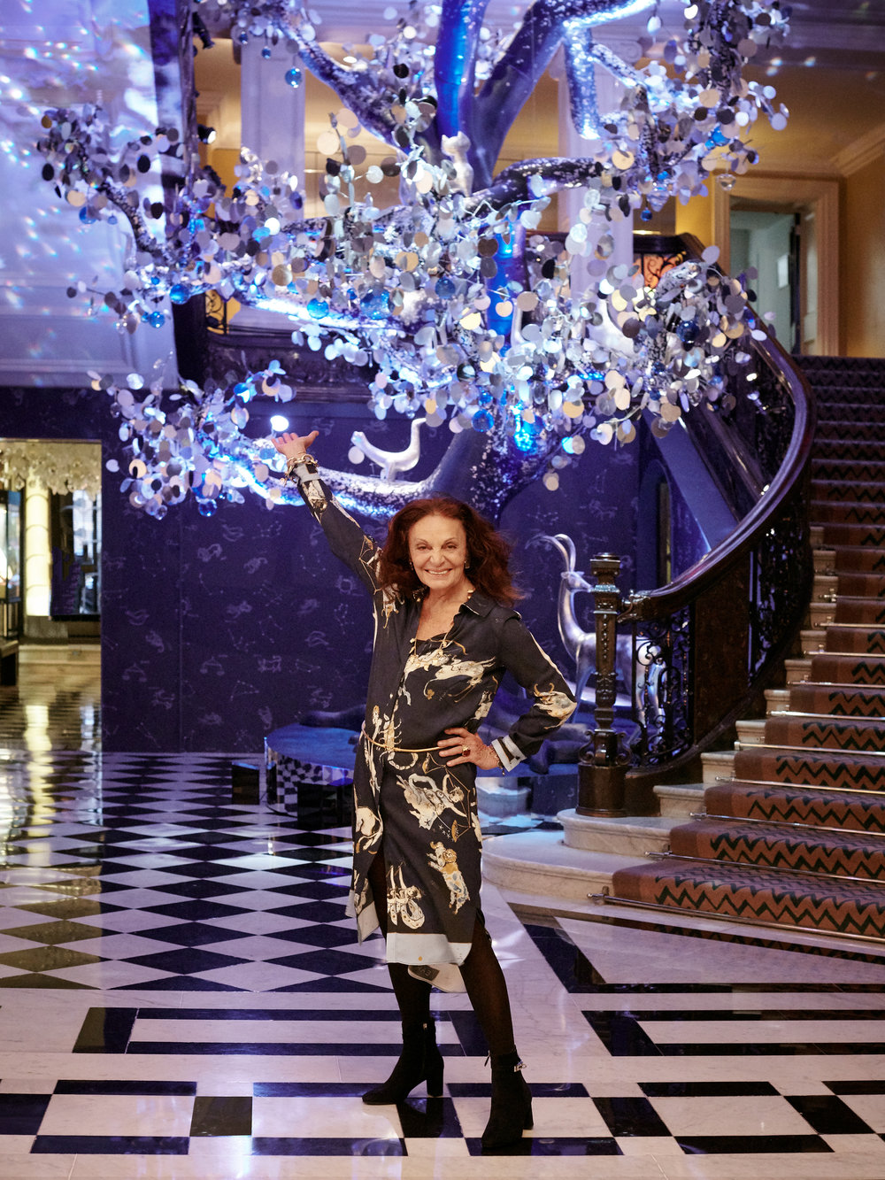 18_11_26_Claridges_Christmas_2018_JMS-011.jpg