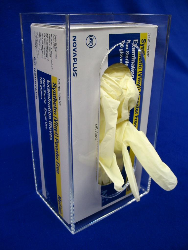 glove box disp. 008.jpg