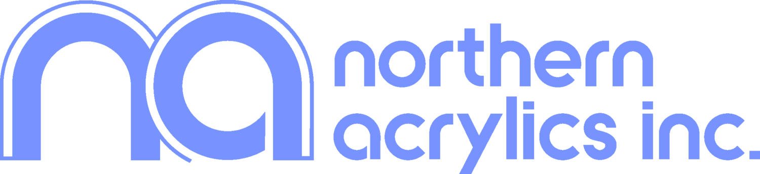 Northern Acrylics, Inc.
