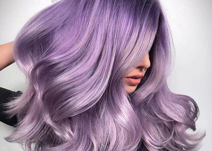 Pretty-Pastel-Hair-Colors-to-Dye-For-7-1.jpg