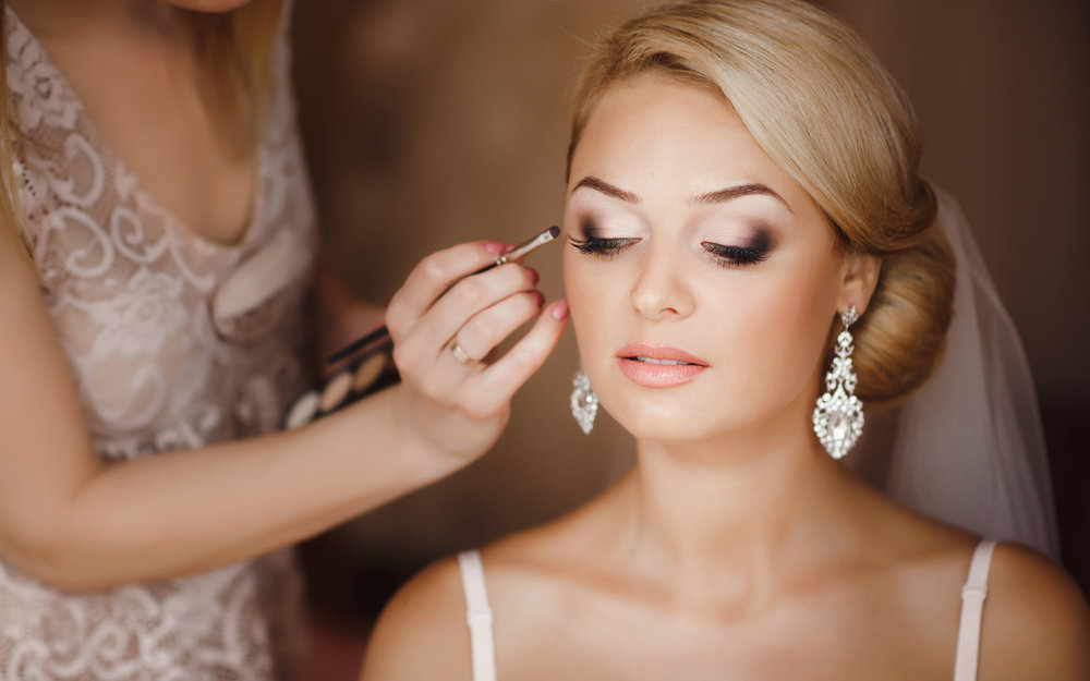 wedding-hair-and-makeup-trial.jpg