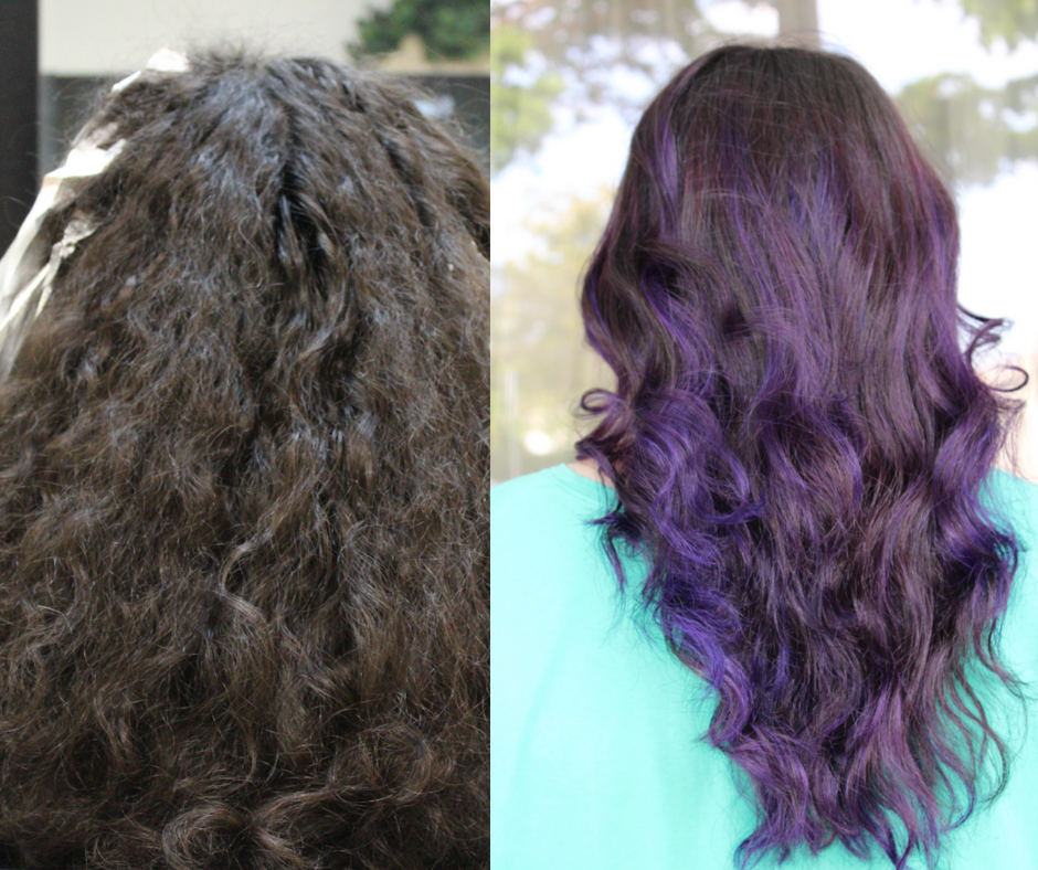 purple beforeee and afterrrr.png