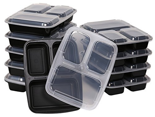 meal-prep-containers.jpg