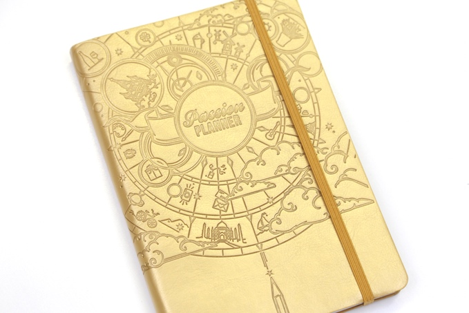 passion-planner-gold.jpg