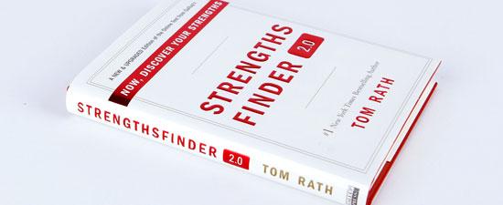 strengthsfinderbook.jpg