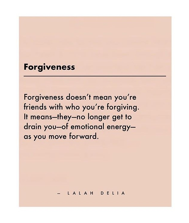 Forgiveness.jpeg
