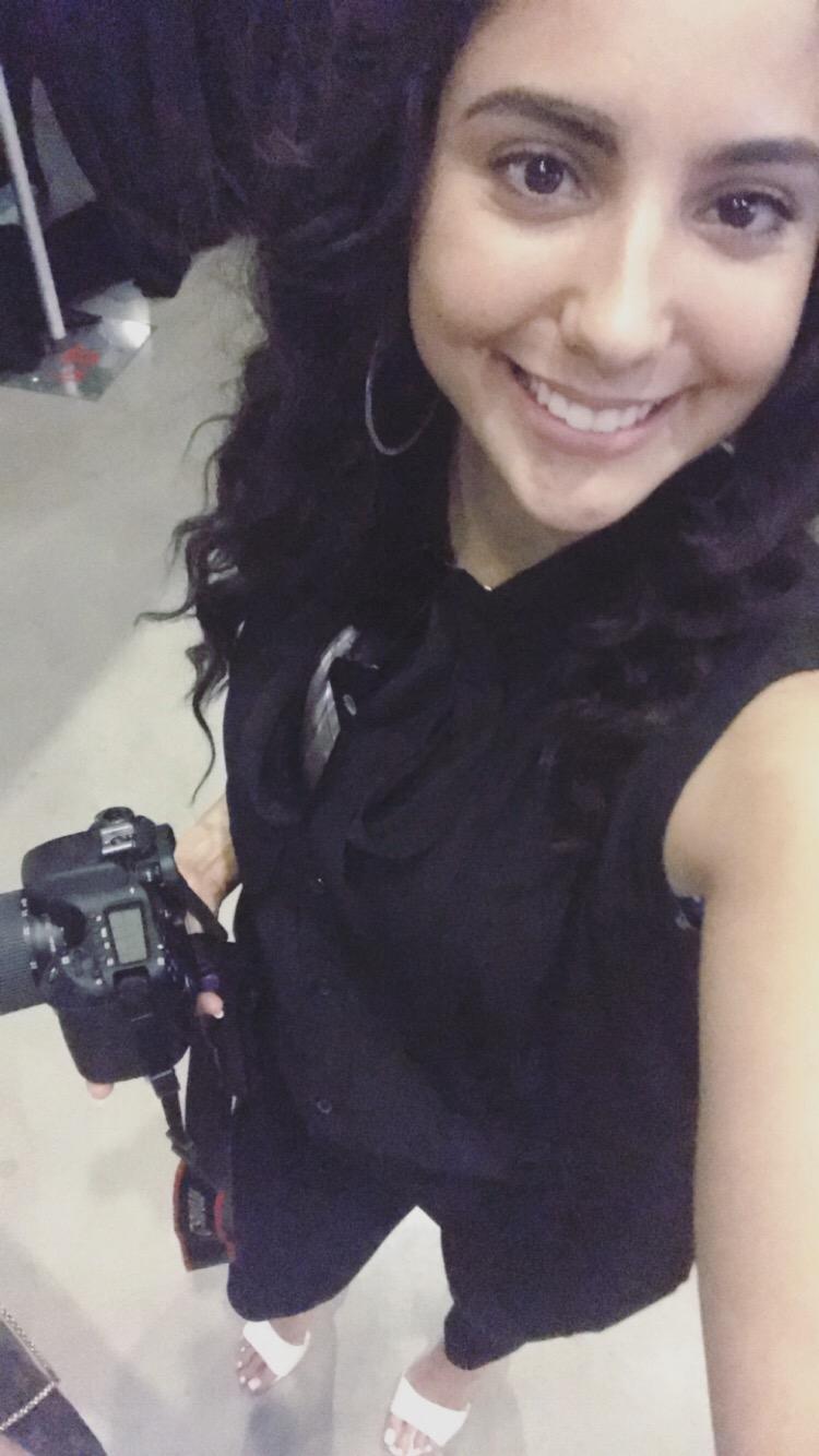 camera-girl.jpeg