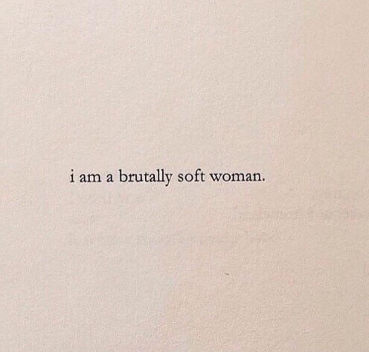 brutally-soft.jpeg