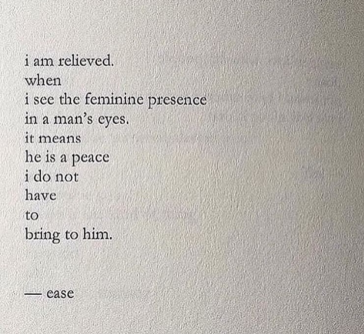 feminine-presence-man.jpeg