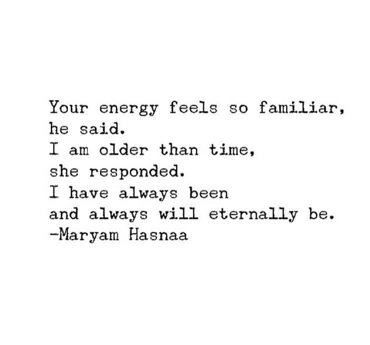familiar-energy.jpeg