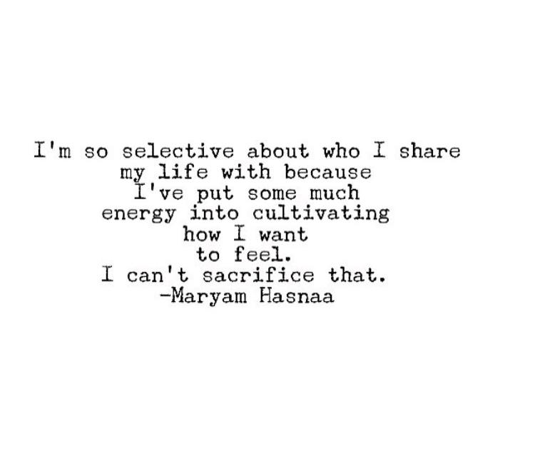 selective-my-life.jpeg