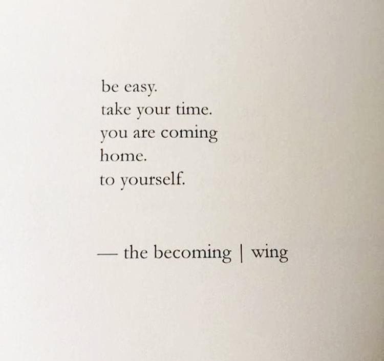 the-becoming.jpeg